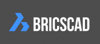 Sheet Metal for BricsCAD - All-In subscription - All languages