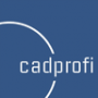 Subscription for CADprofi Suite