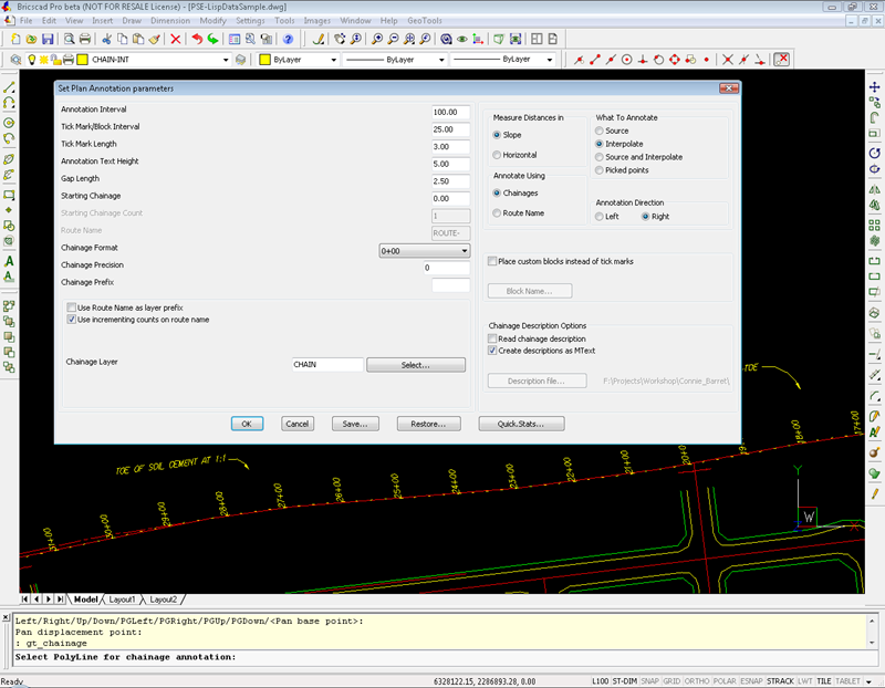 Coordinate Systems | cadsoft lt